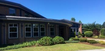 Josiah Haynes Elementary School
