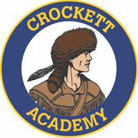 David Crockett Dual Language Academy