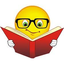 Before School Reading Program Ends