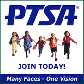 CHS Parent, Teacher, Student Association (PTSA) Meeting
