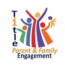 Parent Engagement Plan