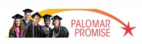 What exactly does the Palomar Promise provide?