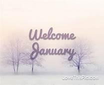 Principal Points- January