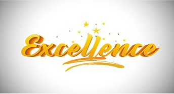 Winning On Excellence