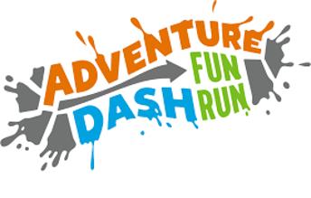 Save the Date - PTO Adventure Dash Fun Run Kick Off, January 24th