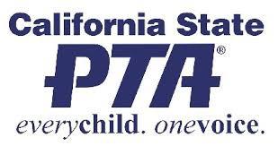 Sequoia PTSA Update