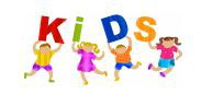 Community Monthly Playgroup Dates