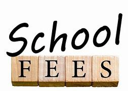 Paying School Fees is Quick and Easy Online