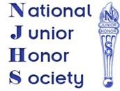 7th Grade National Junior Honor Society Parent Informational Meeting