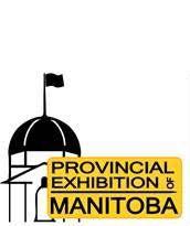 2017 Royal Manitoba Winter Fair
