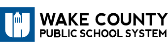 WCPSS 2019-20 Enrollment Proposal