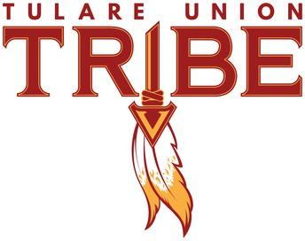Tulare Union High School