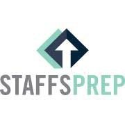 SAT/ACT Prep Classes