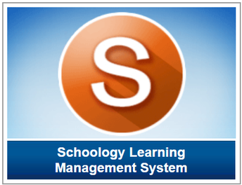 Consistency in Schoology and more