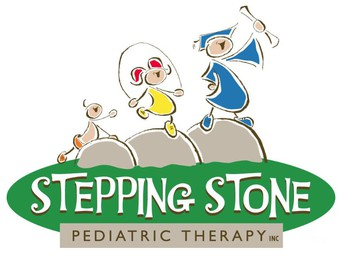 Stepping Stone Pediatric Therapy
