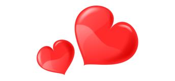 Classroom Valentine Parties February 14