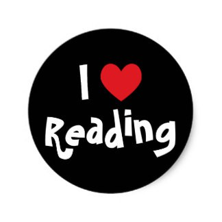 """Fall In Love With A Good Book"" & Family Reading Night"