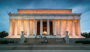 5th grade Washington D.C. Payment Information