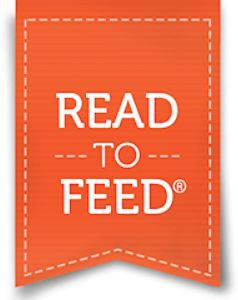 Read to Feed at OIS