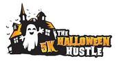 District 64 ELF Halloween Hustle 5k