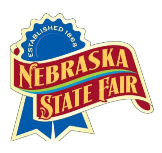 State Fair Results Available