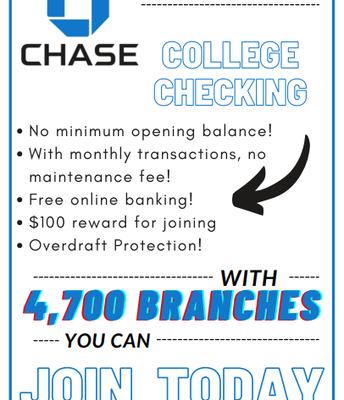 Banking 101