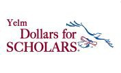 Dollars for Scholars Auction is going Virtual!