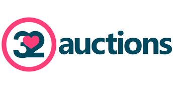 Art 1.11 Auction Underway