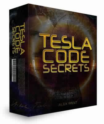 Tesla Code Secrets Review