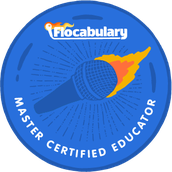Flocabulary MC Educator