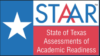 STAAR Testing on April 10 & 11