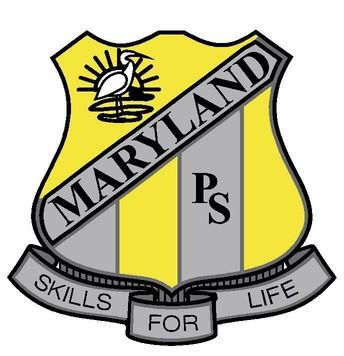 We are Maryland Public School
