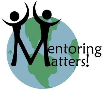 Mentoring Opportunity