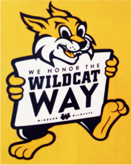 Wildcat Way and Mission