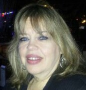 Mrs. Cindy Hostutler