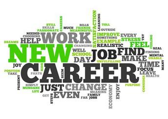 Job Placement Workshop