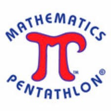 Math Pentathlon Results