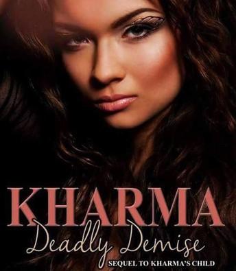 Kharma: Deadly Demise