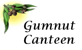 GUMNUT CANTEEN ROSTER TERM 2