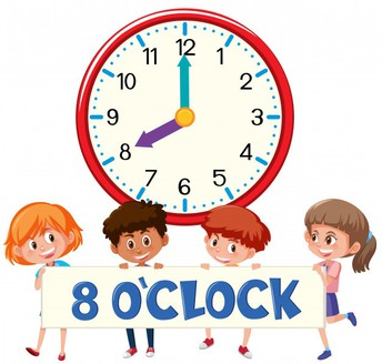 REMINDER:  IF YOU DROP OFF YOUR STUDENT AFTER 8:00 AM YOU WILL NEED TO COME INSIDE AND SIGN THEM IN.