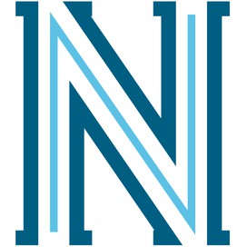 Norman Public Schools profile pic