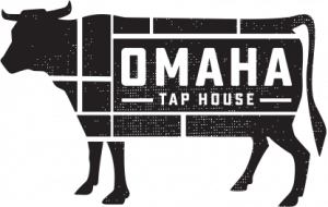 OMAHA TAP HOUSE SEPTEMBER 12  5- 7 P.M.