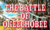 Battle of Okeechobee