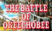 Battle of Okeechobee