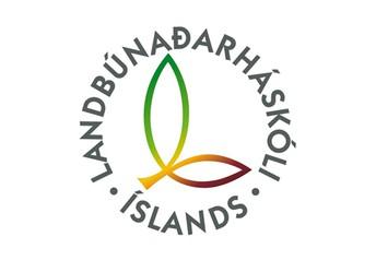 Landbúnaðarháskóli Íslands
