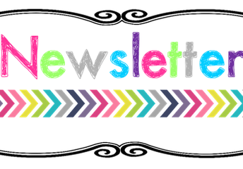 HST Newsletter( 11 more spots available)