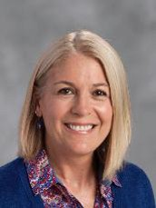 Christine Tafe