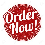 MPES Clothing Order--Due Saturday!