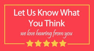 Parent Satisfaction Survey Coming Soon