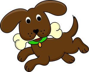 Stuffy/Pet Day - Thurs. May 6